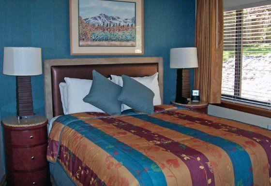 tahoe seasons resort | Tahoe Seasons Resort South Lake Tahoe