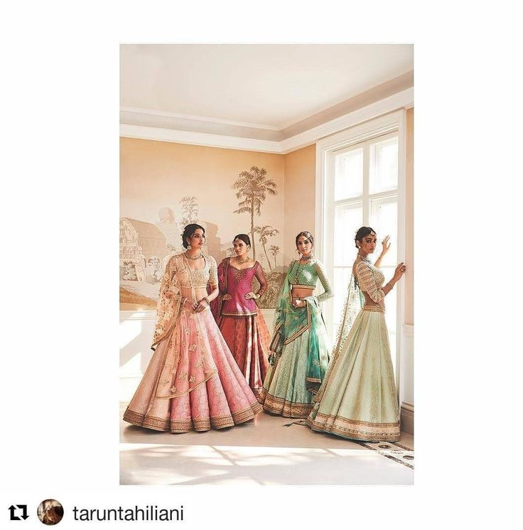 #Repost @taruntahiliani with @repostapp ・・・ JOIN US TODAY | For a showcase of our Spring Summer 2017 Bridal and Ready to Wear collections. May 6th & 7th at The Mall at Oak Tree in Edison, New Jersey @themallatoaktree. #TarunTahiliani #TTSS17 #Bridal2017 #RTW2017 #TTBride #NewJersey