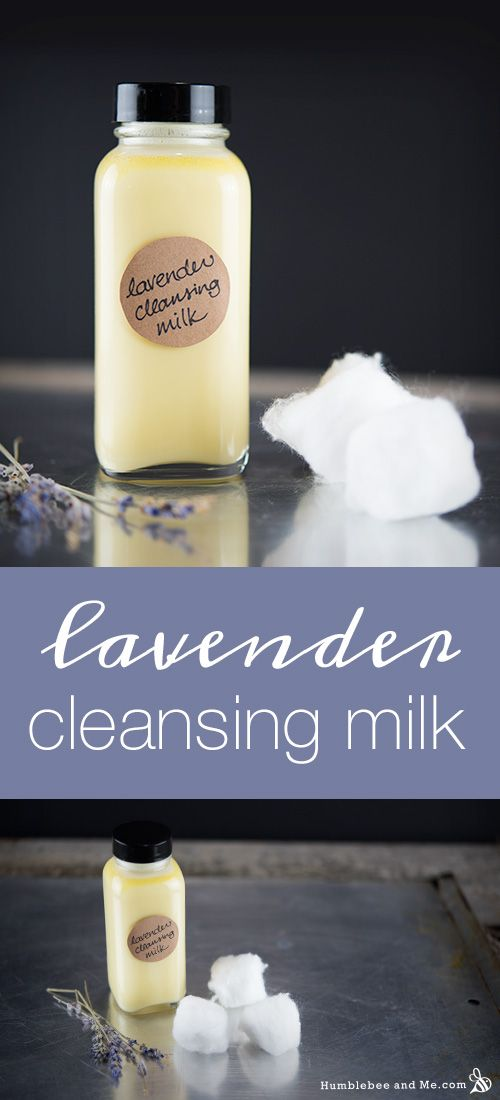 """A while back Jane wrote to me to tell me about a cleansing milk/toner she'd been using. """"It's basically a creamy citrus-scented toner that you can use as a single step instead of cleanser AND toner if you don't wear … Continue reading →"""