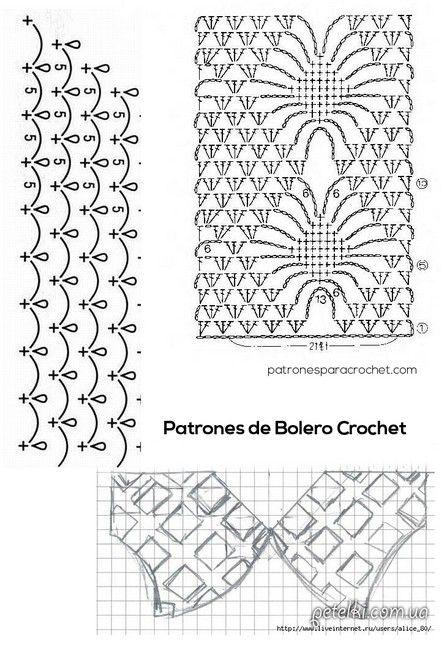 boleros-crochet (14)