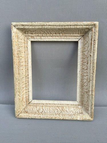 les 25 meilleures id es de la cat gorie cadres en bois antique sur pinterest projets avec bois. Black Bedroom Furniture Sets. Home Design Ideas