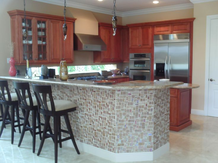 19 Best Images About Kitchen Island On Pinterest Kitchen Photos Bedroom Sets And Kitchen Bars