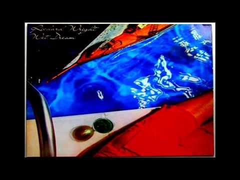 Pink Floyd-The Division Bell full album zip