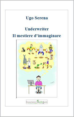Grammatica Pratica Della Lingua Italiana Susanna Nocchi Pdf