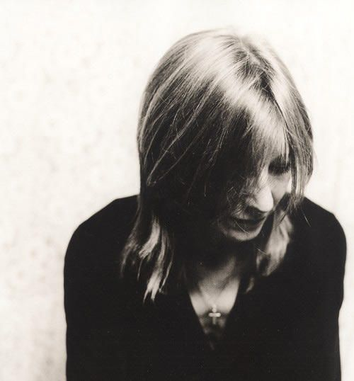 beth gibbons portishead | beth gibbons # portishead # trip hop # music # photography ...