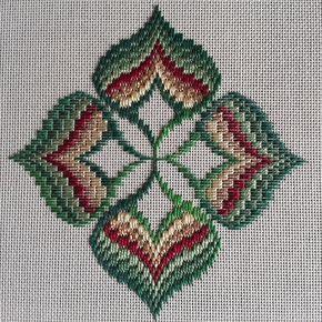 gcc-4-way-motif-in-progress.jpg (2283×2290)