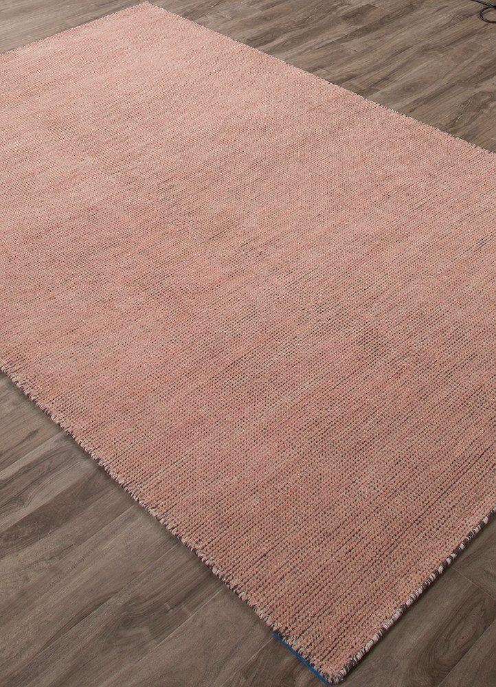 Solid Color Wool Rugs Bindu Bhatia Astrology