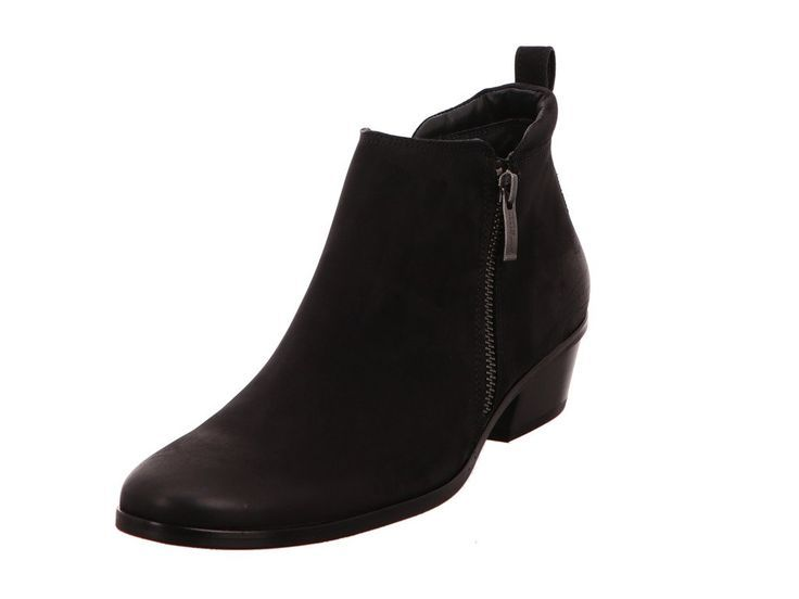 Damen Stiefeletten von Paul Green
