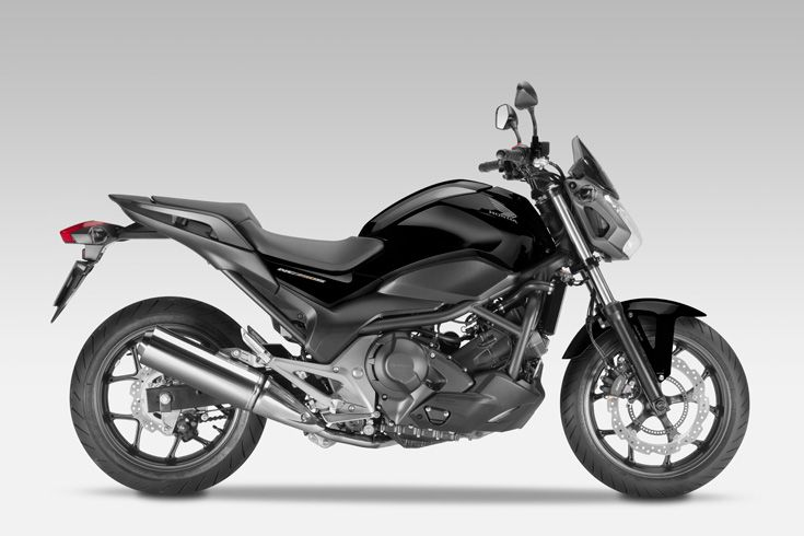 honda ncx 750 abs bike new pinterest abs and honda. Black Bedroom Furniture Sets. Home Design Ideas