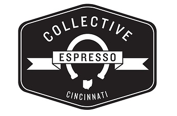 Collective -  locations in Northside, OTR and downtown. Good no fluff coffee.