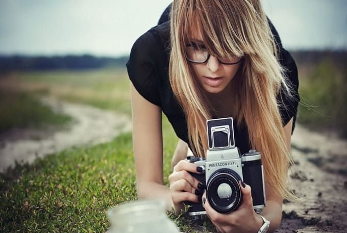 https://www.fiverr.com/helloobar/write-and-guest-post-on-photography-blog  #guestpost #seoservices #seobacklinks #pbnlinks #pbn #guestposting #buyguestpost #buybacklinks #authoritybacklinks #googleranking #seoNY #newyorkcityseo #nyseo #californiaseo #linkbuilding #seo #blogpost #articlewriting #seonewyork #youtubeseo