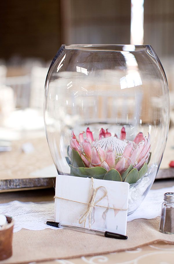 wedding decoration ideas south africa%0A Last Minute Wedding Decor Ideas You Can Pull Off In The Days Before Your  Celebration