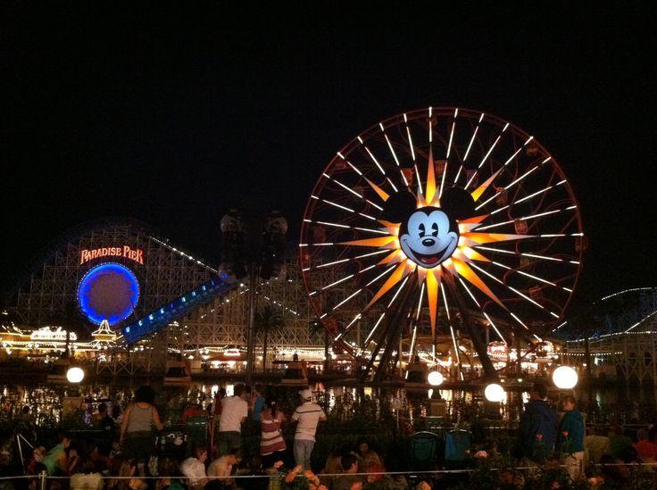 Disneyland Half Marathon Weekend Tips