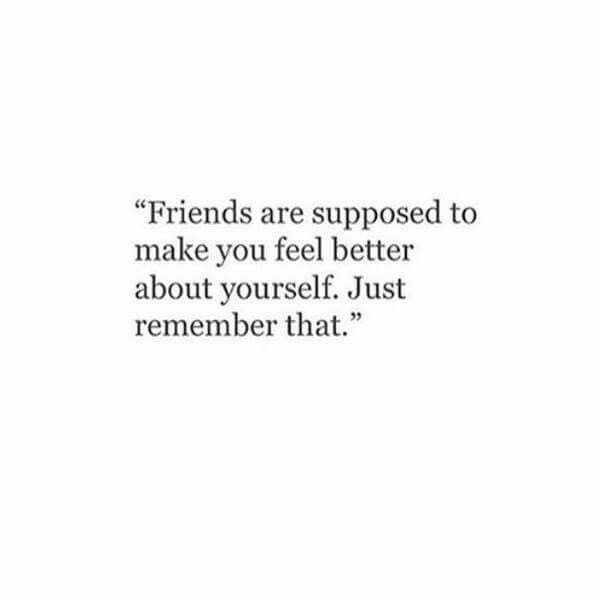 Friends Make Life Better Quotes: 1012 Best Quotes & Sayings Images On Pinterest
