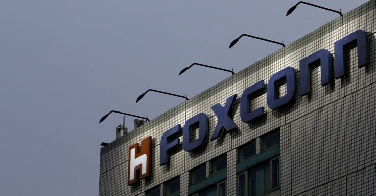 China Fast-Tracks IPO Approval for Foxconn Unit     March 9 2018 4:30 a.m. ET    SHANGHAIA fledgling unit of Taiwanese electronics manufacturer Foxconn Technology Group jumped to the front of the queue of Chinese companies waiting to go public showing how China is moving quickly to allow select technology stalwarts to list at home.  Foxconn Industrial Internet Co. a Shenzhen-based company that makes parts for smartphones and wireless equipment on Thursday received approval from Chinas…