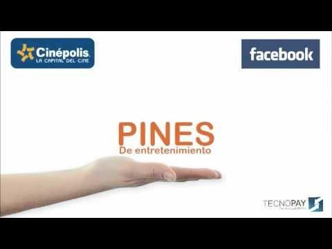 Vende Pines de Entretenimiento   Venta de Tiempo Aire : Noticias   https://www.tecnopay.com.mx/  Vende Recargas  01 800 112 7412  (55) 5025 7355