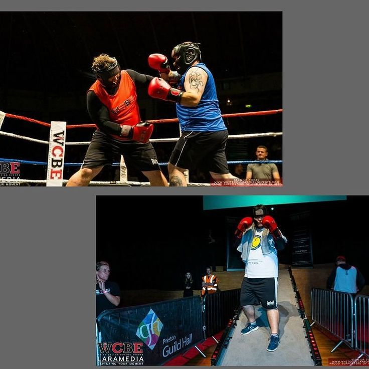 Thank you so much to Marc Conway who did a charity boxing event to raise awareness and donations for Group B Strep Support.  He did incredibly well and got a draw in the match  #boxing #charityevent #raiseawareness #training #fundraiser #Fundraising #fun #charity #giveback #volunteer #makeadifference #makingithappen #savingbabies #savinglives #groupBStrep #GBSaware #StrepB