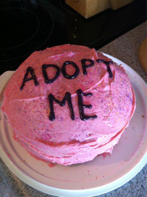 1000 Ideas About Teen Boy Cakes On Pinterest Boy Cakes