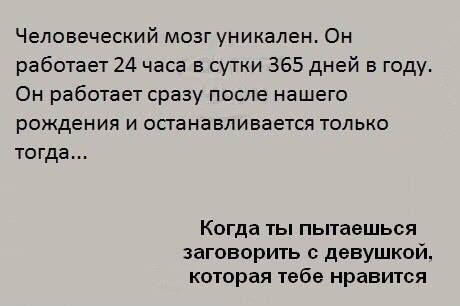 Russian humor