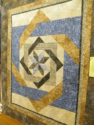 312 best Labyrinth Walk Quilts images on Pinterest | Quilt blocks ... : michigan quilt shows - Adamdwight.com