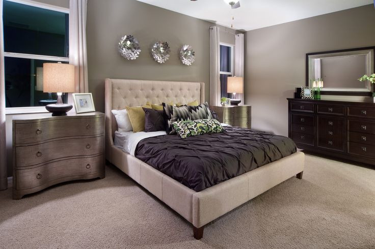 16 Best Images About Bedroom Ideas On Pinterest Shaw