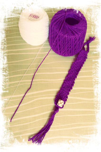 【ミサンガを作る前に】糸の種類や編み方を解説!ミサンガの糸とは