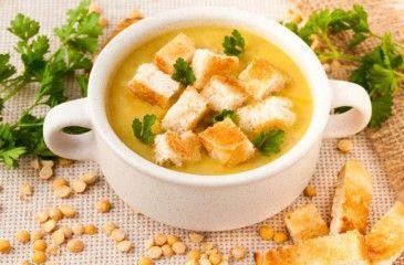 Суп гороховый с копченостями - пошаговые рецепты с фото. Как приготовить вкусный суп с горохом на копченостях