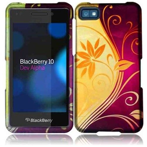 Get this splendid swirl texture and you'll impressed. Always free shipping, at $8.99.  http://www.acetag.com/blackberry-z10-splendid-swirl-texture-faceplate-snap-on-hard-cover-case.html #Blackberry #Z10