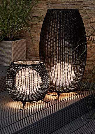 Lounge nábytek na zahradu a balkon – Objednejte teď v e-shopu Tc