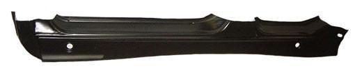 1992-1998 BMW 318 Rocker Panel 4door LH