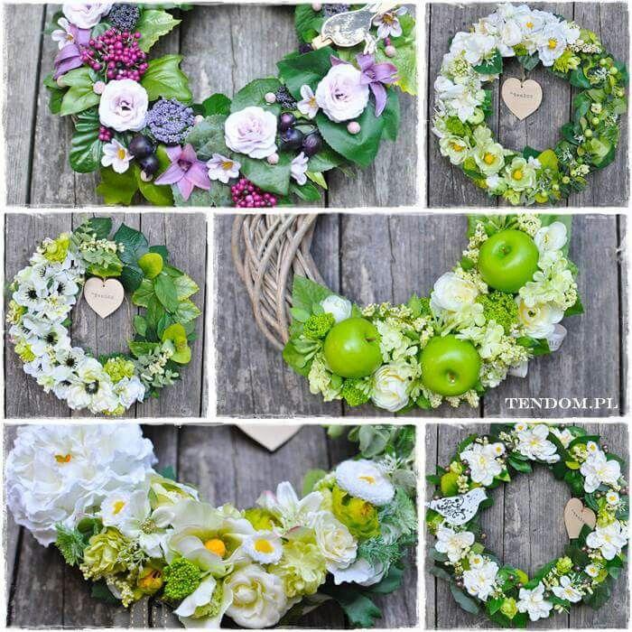 12 best bukiety okolicznoa›ciowe images on pinterest flower vases