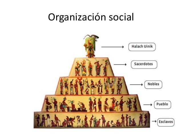 Organizacion Politica Y Social Organizacion Politica Socialismo Organizacion