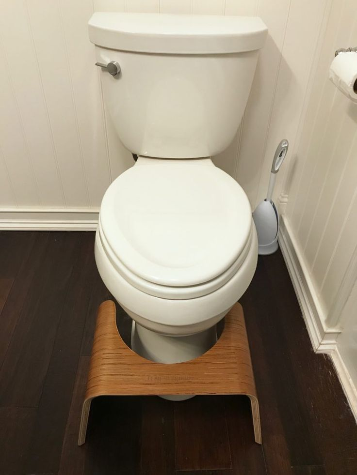 best 25 squatty potty ideas on pinterest camping stuff. Black Bedroom Furniture Sets. Home Design Ideas