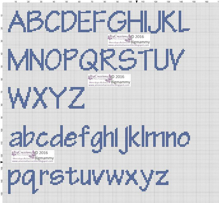 131alfa+tekton.jpg (1600×1483)
