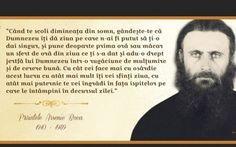 Părintele Arsenie Boca şi cele zece mari învăţături despre taina rugăciunii. Care era cea mai cunoscută rugăciune pe care o rostea dimineaţa Sfântul Ardealului | adevarul.ro