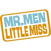 #Mr.Men_Little.Miss#