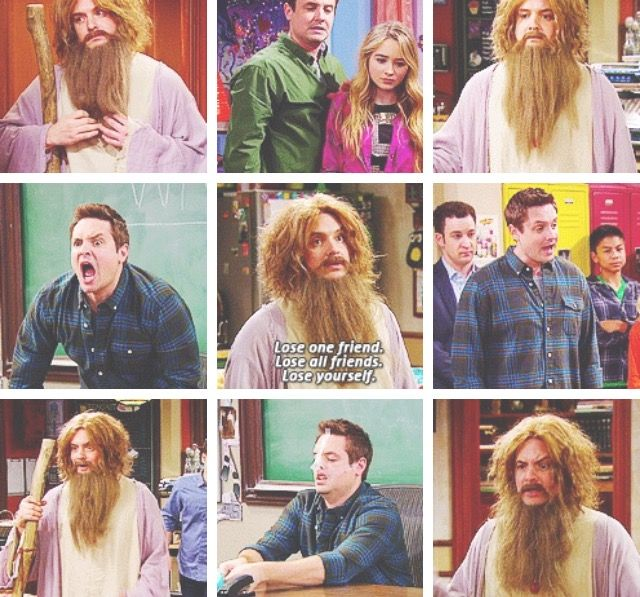 eric matthews girl meets world imdb Girl meets world - season 3 episode 1: girl meets high school: part 1 watch online for free in hd quality with english subtitles.