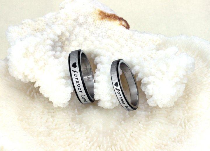 cari cincin kawin, bahan cincin, cincin kawin platinum, grosir cincin, cincin kawin bandung, cincin stainless, kotak cincin kawin, cincin kristal, aneka cincin kawin, pengikat cincin, cincin kawin surabaya, pengrajin cincin, emas cincin, aneka cincin, cincin kawin mas putih, cincin magnet, cincin cincin, cincin ring, cincin pertunangan emas, bahan cincin kawin, sepasang cincin kawin, jenis cincin kawin, menjual cincin kawin