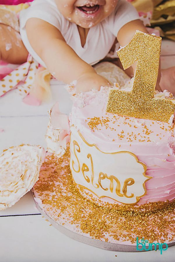 Best Birthday Party Ideas Images On Pinterest Birthday Party - Favorite birthday cake