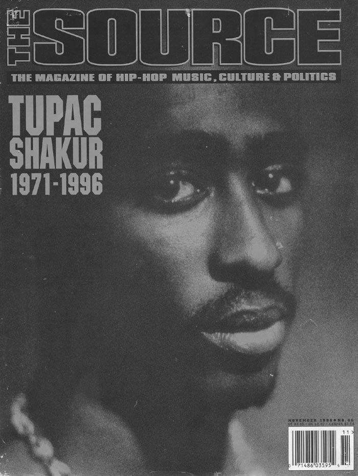 Tupac Shakur https://www.youtube.com/watch?v=ioVhXYL8AnE