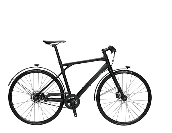 12 Best Bmc Swiss Bikes Images On Pinterest Biking Bicycle And