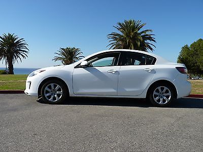 cool 2013 Mazda Mazda3 - For Sale View more at http://shipperscentral.com/wp/product/2013-mazda-mazda3-for-sale-2/