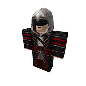 1000+ images about Roblox outfits on Pinterest | Awesome shirts Top models and My character