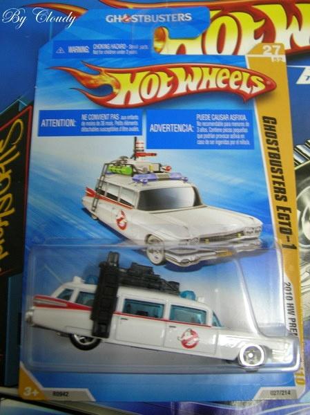 160 Best Toy Cars Images On Pinterest Matchbox Cars