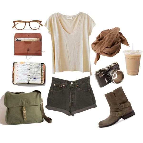 """""""Untitled #187"""" by the59thstreetbridge on Polyvore"""