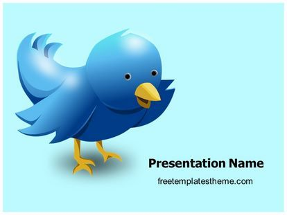 12 best Free Abstract Backround PowerPoint PPT Templates images on - winter powerpoint template