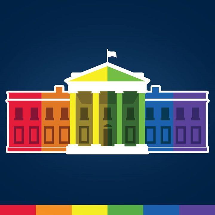 A Suprema Corte dos Estados Unidos legalizou nesta sexta-feira, 26, o casamento gay em todos os estados do país. A decisão histórica era uma das mais esperadas nas últimas décadas e foi celebrada pelos ativistas do lado de fora do tribunal, que estavam com bandeiras do movimento.