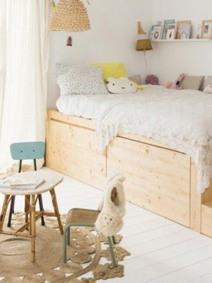 » Picture Perfect Kids Room | www.homeology.co.za