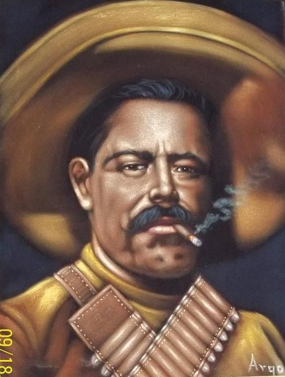1000 ideas about pancho villa on pinterest mexican