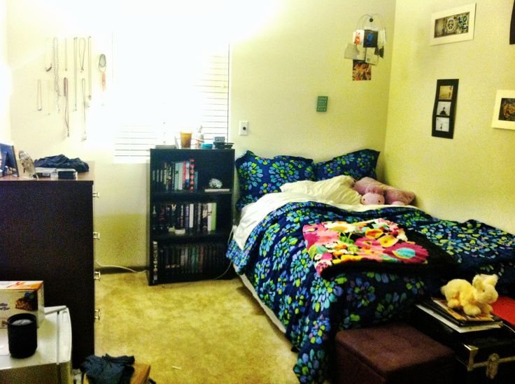 My college apartment home pinterest college for Design room x resa